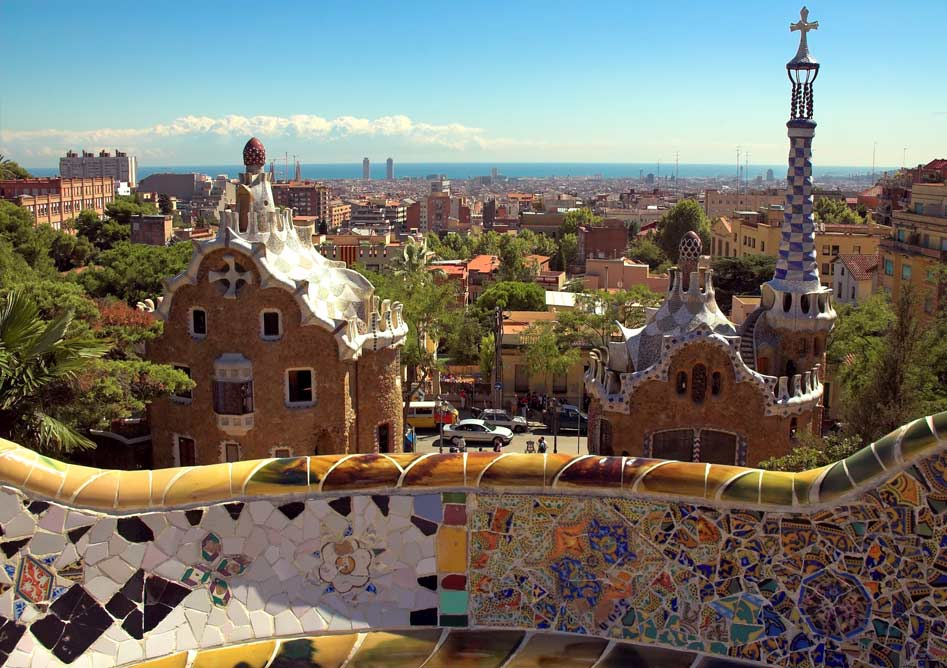 CITADINES BARCELONE OFFRE EXCEPTIONNELLE