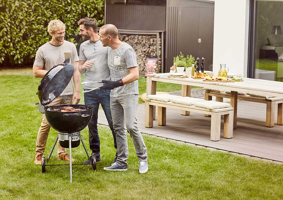 weber-barbecue-copains