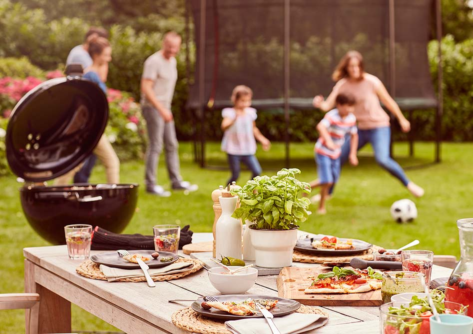 weber-barbecue-famille