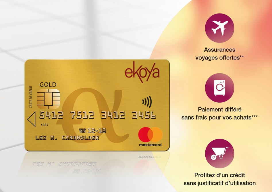carte ekoya advanzia club enseignants