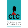 CLUB LANGUES ET CIVILISATIONS - CLC