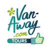 Van-Away Tours